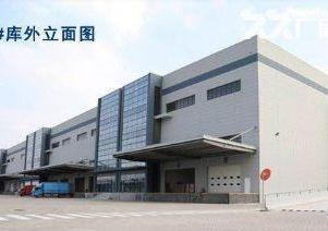卖、租成都郫县红光、高新西区、温江、高新区、天府新区工业产业厂房