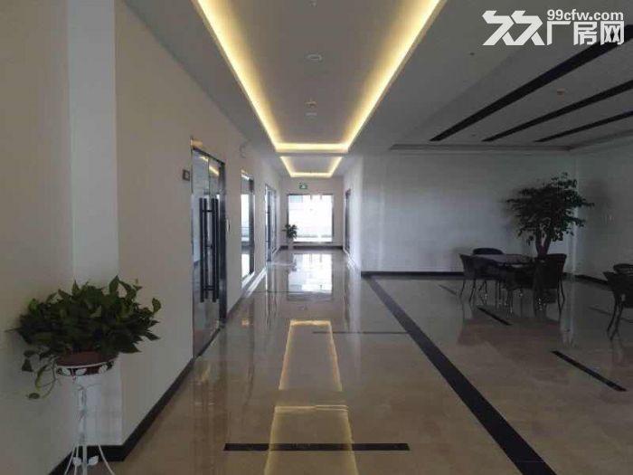 办公,仓库,组装,小加工均可75平米起租-图(5)