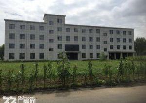 出售总占地面积13606平米长房面积1644平米长房地面积总计5438.36平米
