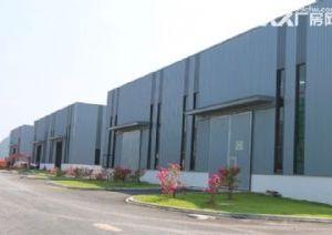 三明(沙县)厂房出售或出租