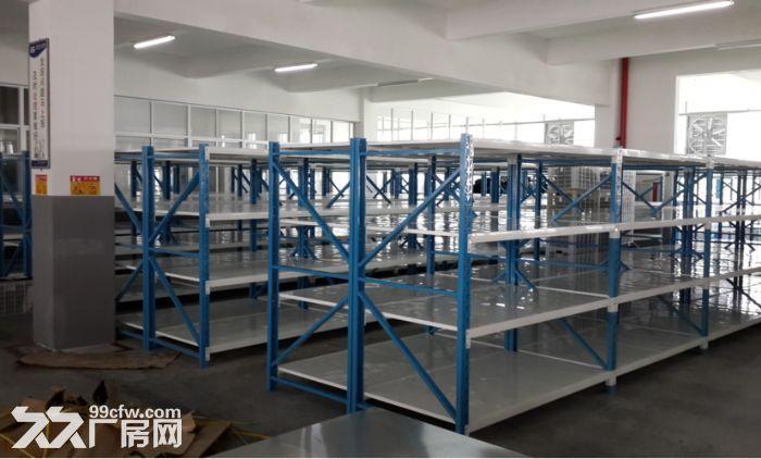 开发区库房带办公室,大小面积分割,只电商-图(3)