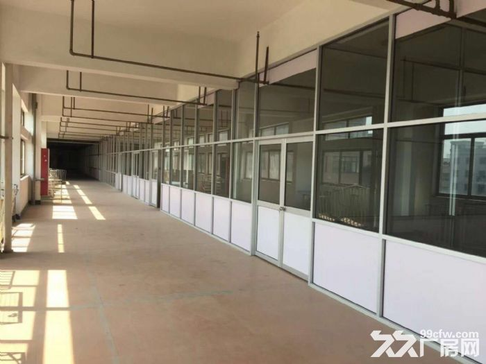 开发区库房带办公室,大小面积分割,只电商-图(4)
