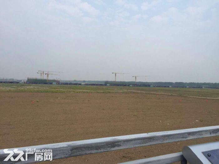 出售中山古镇红本国有地皮50亩可分割-图(2)