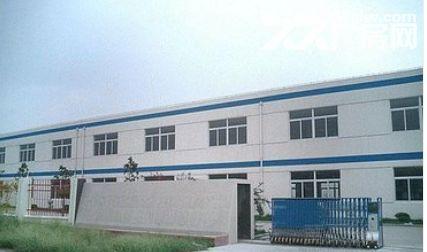 池州高新区通港大道西侧厂房出租-图(3)