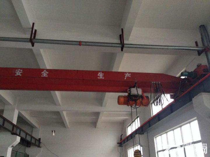 厂房3032平米,有办公房、电梯可分租价格面议-图(5)