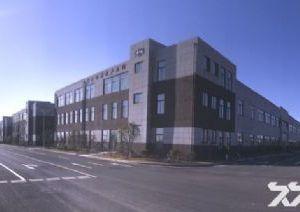出售芜湖三山经济开发区星辉科技产业园厂房5800平米