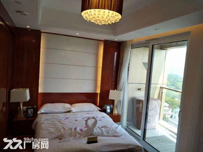 不限购吴中太湖可以让你多活十年的房子真实照片视频随时看房自住投资首选-图(2)