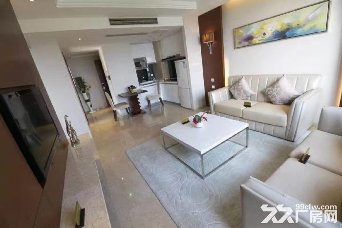 不限购吴中太湖可以让你多活十年的房子真实照片视频随时看房自住投资首选-图(1)