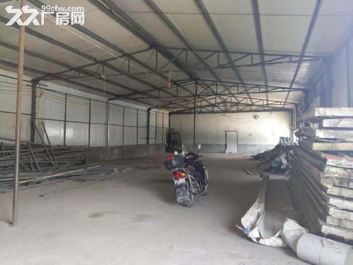九成新厂房常年对外出租-图(4)