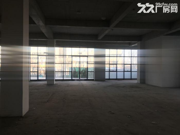 赛达核心区500至13600平写字楼共享班车直达-图(2)