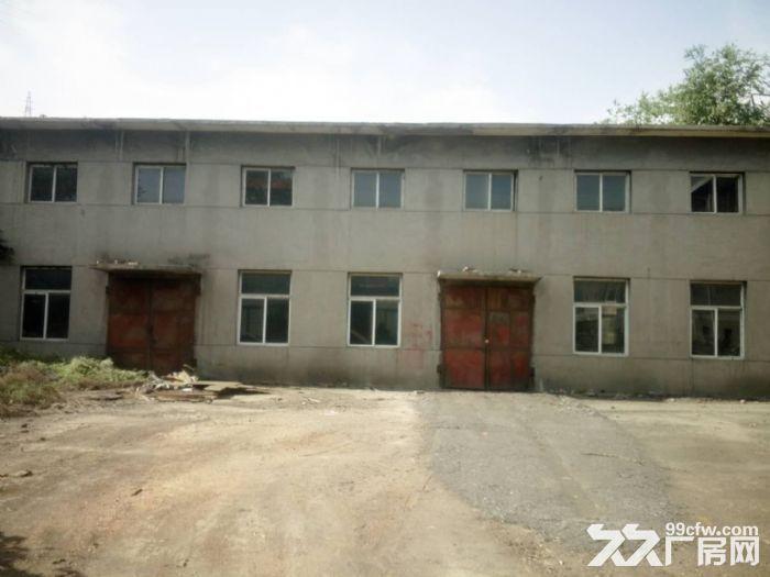 山西省灵石县南关镇(铸造)厂房出租-图(3)
