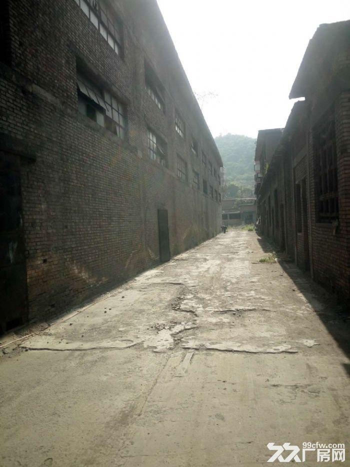 山西省灵石县南关镇(铸造)厂房出租-图(4)