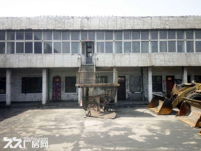山西省灵石县南关镇(铸造)厂房出租-图(5)