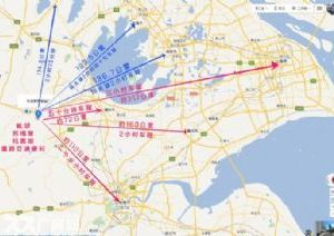 广德东亭高峰工业园区国有土地15亩出售,价格实惠