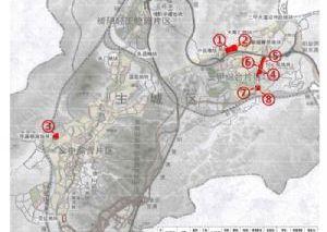 贵州织金县8宗国有用地净地出让