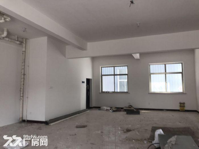 《旺铺帮》泊头开发区泊南路好位置厂房对外招商出租-图(1)