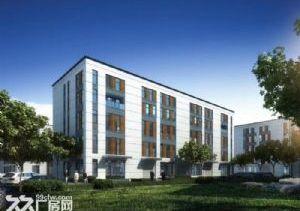(出售)出售武进区全新带产权厂房2000平米生产+办公
