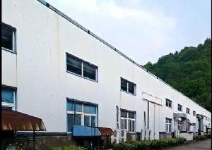 安徽宁国工业区厂房钢架厂房出售62亩证件齐全售价2500万首付1000万