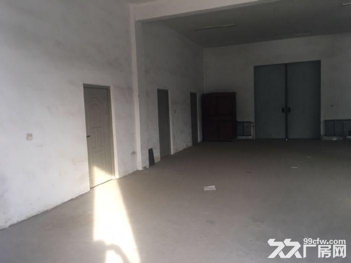 阜新市开发区出租大厂房、办公楼-图(7)