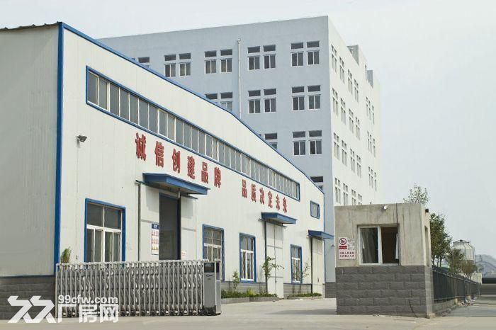急租办公室写字间380㎡厂房外带独院办公方便-图(1)