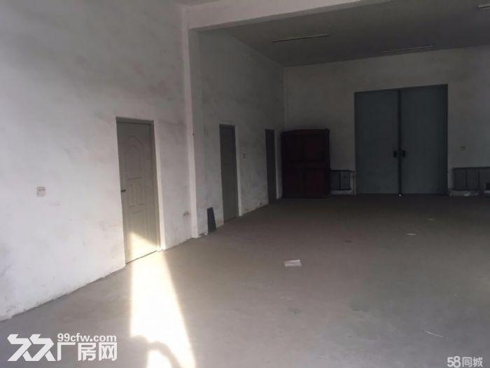 细河超大电镀厂房招租-图(3)