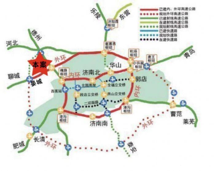 定制型独院生产办公厂房,送院子-图(5)