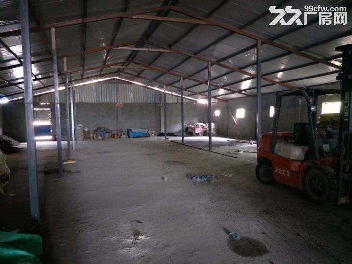 出租厂房400−500平米,可生产加工-图(2)