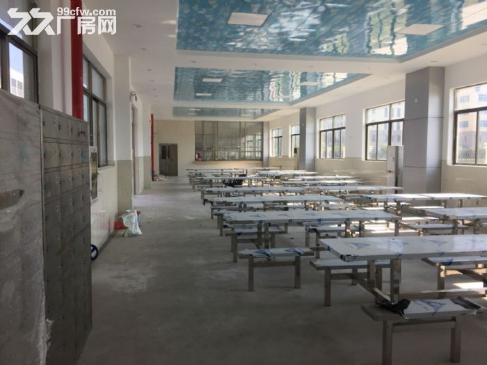 《靓》水口占地1万平米厂房出售-图(2)