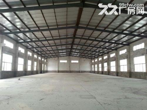 海曙洞桥工业区7.5亩10000平2300万有商铺位佳-图(2)