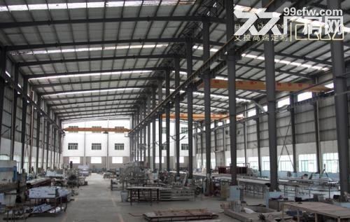 海曙洞桥工业区7.5亩10000平2300万有商铺位佳-图(3)