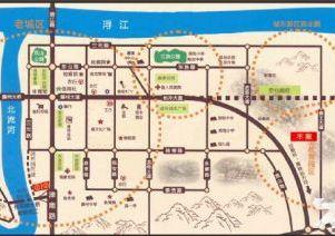 藤县教育园区90亩学区地块出让