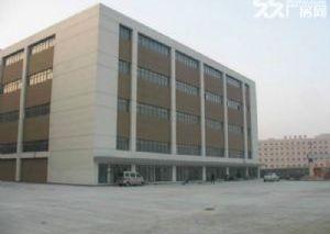 南京高新产业区地皮招商,国有工业地,打造一流高科技产业园