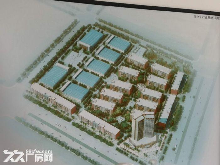 武汉市江岸区三环内8000平米厂房出租丨四环边上-图(5)