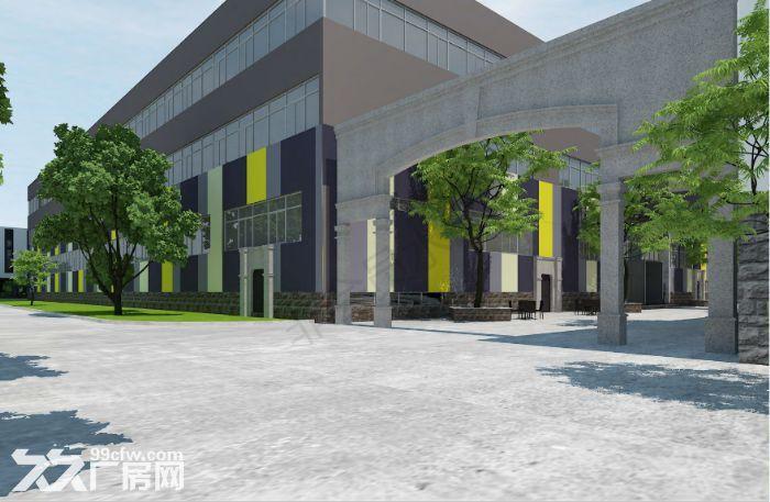 平起型园区500创意租展示服装家具设备适合展电力设备泰市川乐清图片