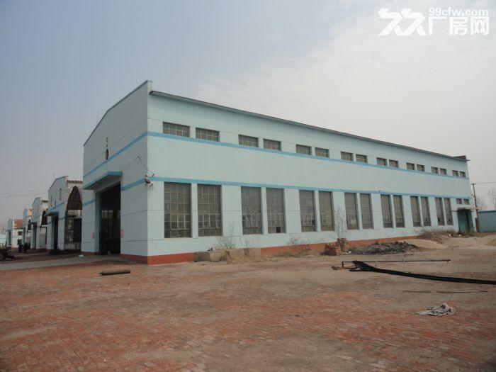 整体出租、机械加工制造企业40亩-图(5)