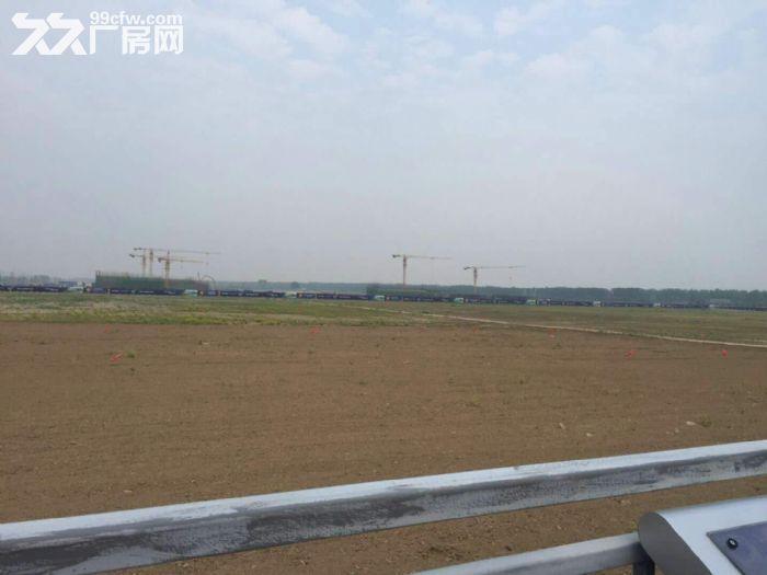 【红本】【出售】50亩中山东升国有地皮可分割-图(2)