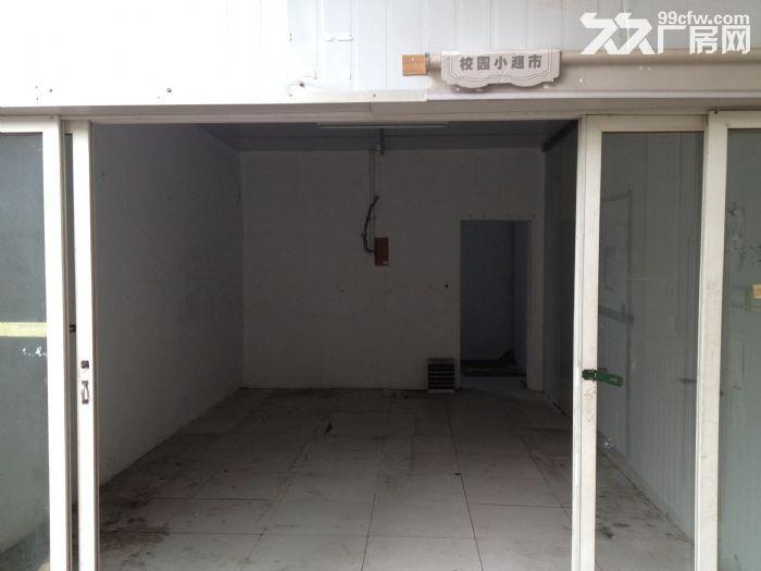 转塘厂房写字楼出租(培训机构式装修)-图(7)