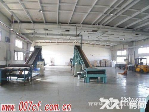 松江工业区104板标准单层-图(1)