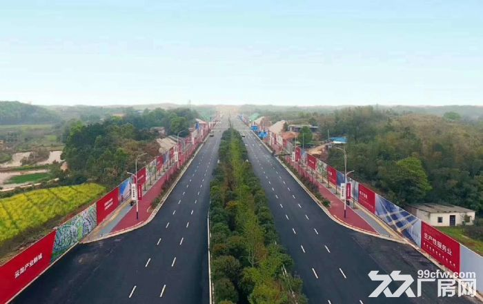 出售中山五桂山国有红本地皮可分割100亩-图(3)