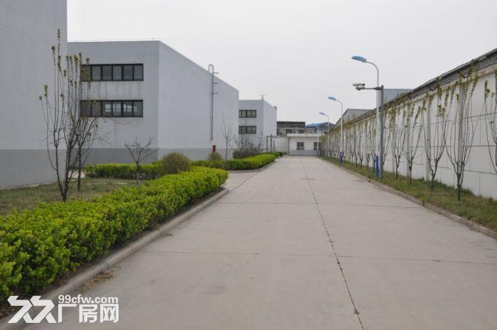 北辰区宜兴埠1500平米仓库出租-图(3)