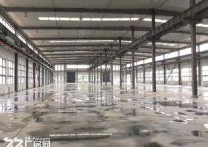 蔡家坡百万平米标准化厂房仓储物流区可租可售50年产权