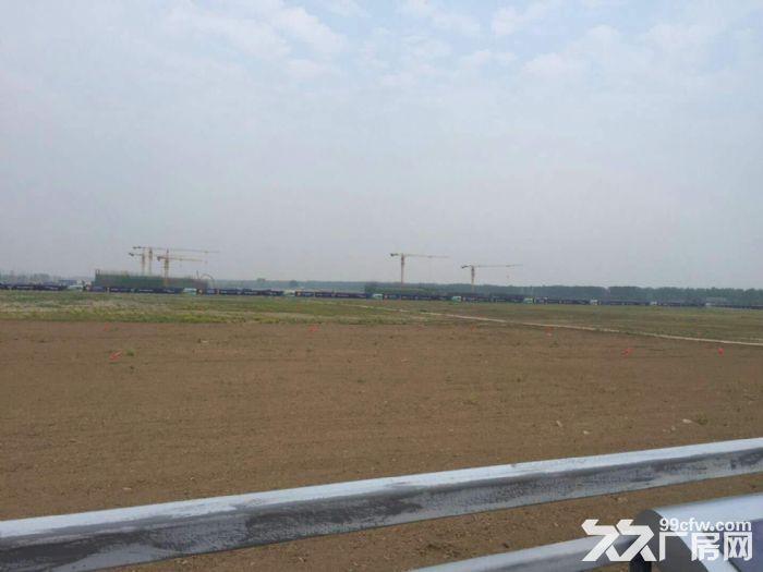 出售中山横栏100亩国有工业地皮可分割带红本-图(2)