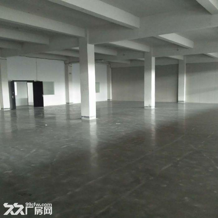 萧山桥南开发区电商园16块起租-图(3)