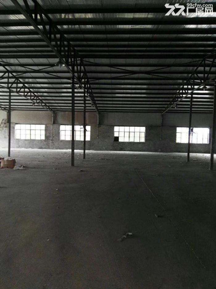 整院出租5000平,办公宿舍,仓储一体,占地30亩-图(7)
