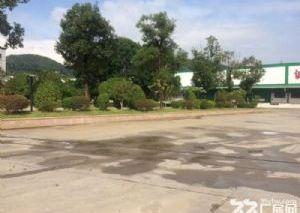 东莞物流园出售22000平方