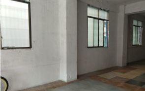 湖里五通音乐学校公交车站旁1楼450平二楼470出租-图(2)