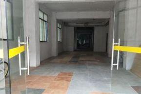 湖里五通音乐学校公交车站旁1楼450平二楼470出租-图(1)