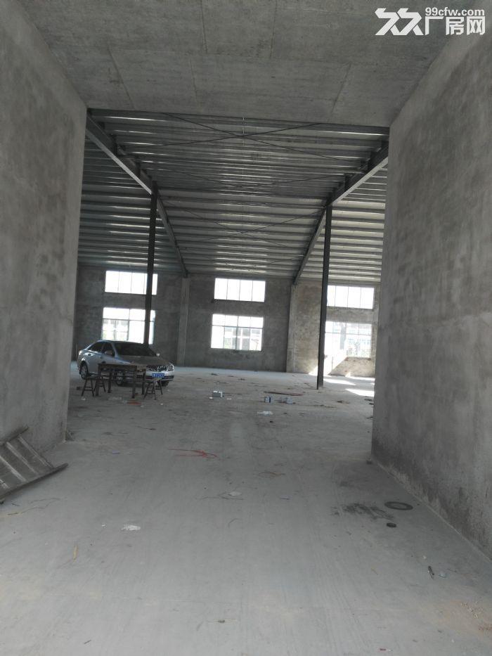 团结孙家大桥700平米厂房出租-图(2)