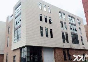 高碑店和谷智能科技小镇厂房研发楼出售出租