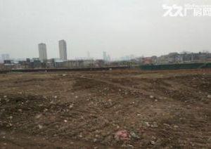 江门江海高新区100亩工业用地招拍挂优选高新企业上市公司